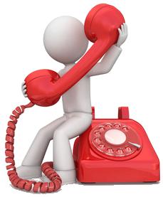 """Résultat de recherche d'images pour """"contact telephone"""""""