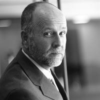 Martin VINESKI
